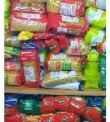 nouvel espoir 2013 association aide repas